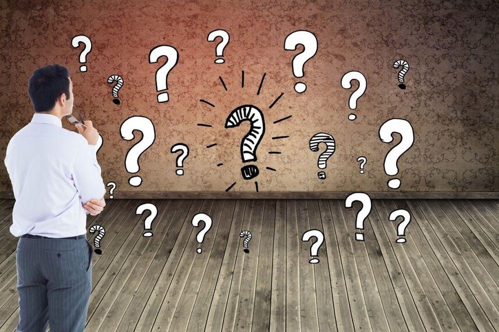 ŠTA AKO: Kakva si osoba na osnovu ovih nekoliko pitanja