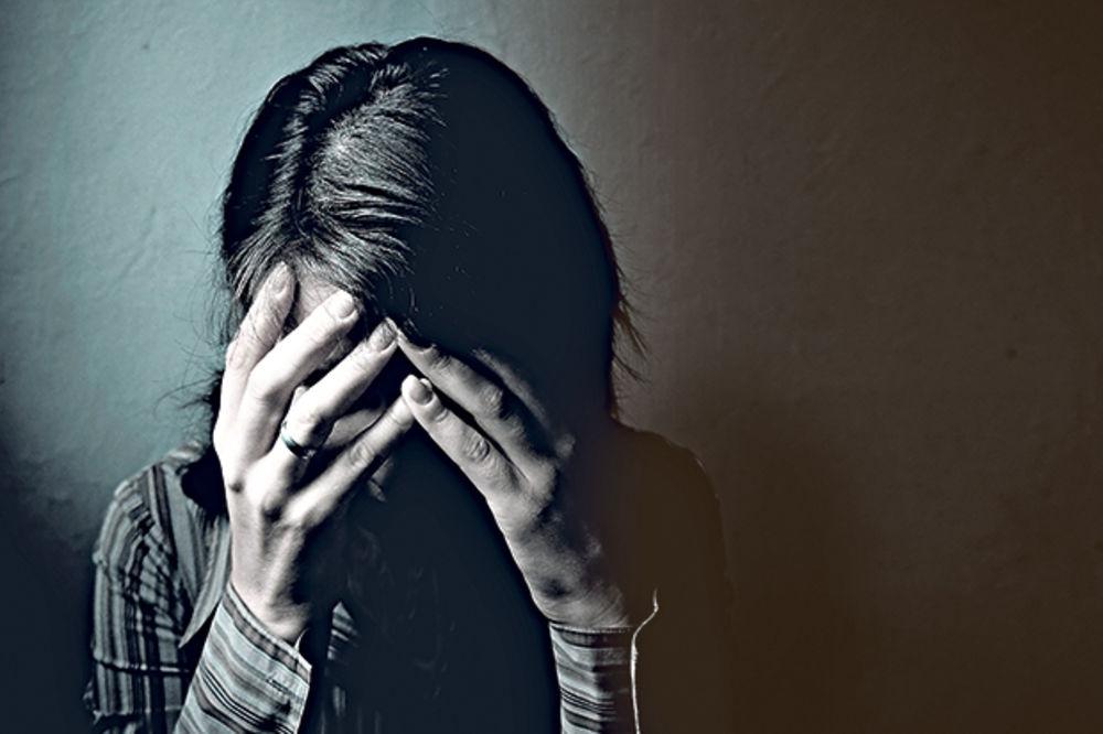 ALARMANTNO: Svaki deseti Srbin je psihički oboleo!
