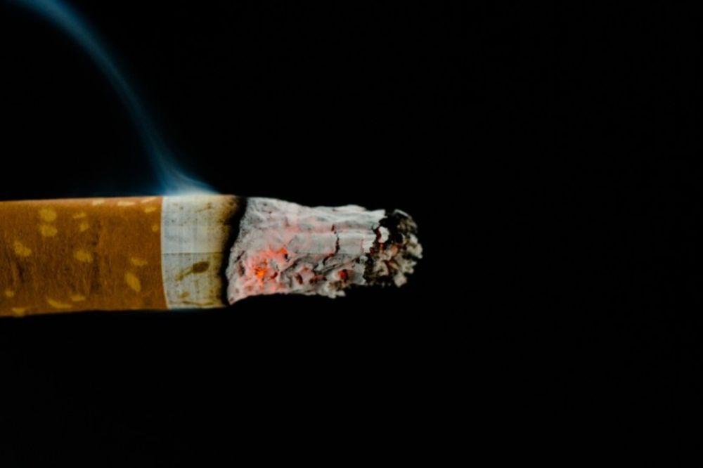 OZLOGLAŠENI, A BRINULI O ZDRAVLJU: Nikad nećete pogoditi ko se prvi borio protiv pušenja!