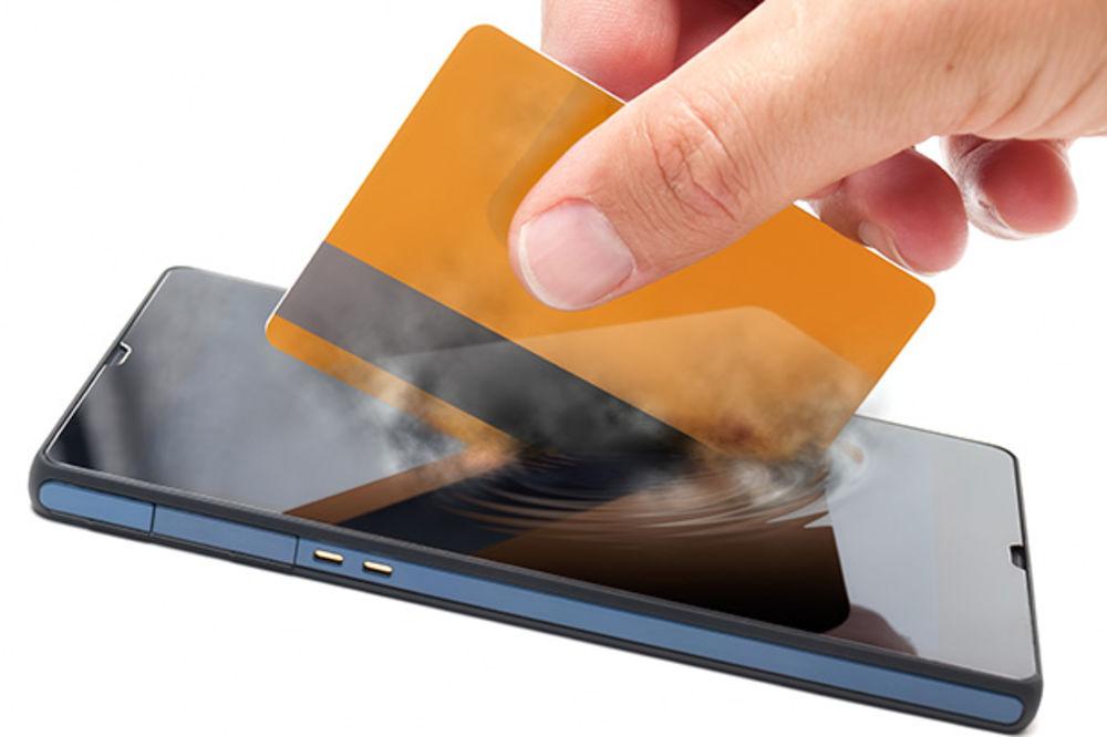 7 aplikacija koje vam mogu zaraditi novac