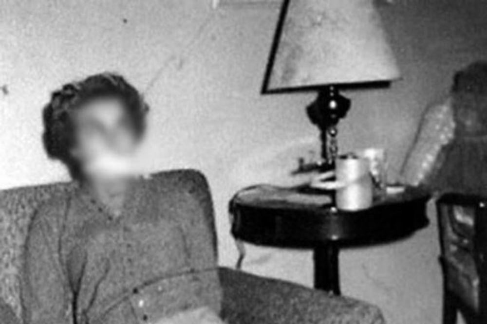 (FOTO) NE MOGU DA BUDU JEZIVIJE: Ove fotografije su nastale tačno pred ubistva
