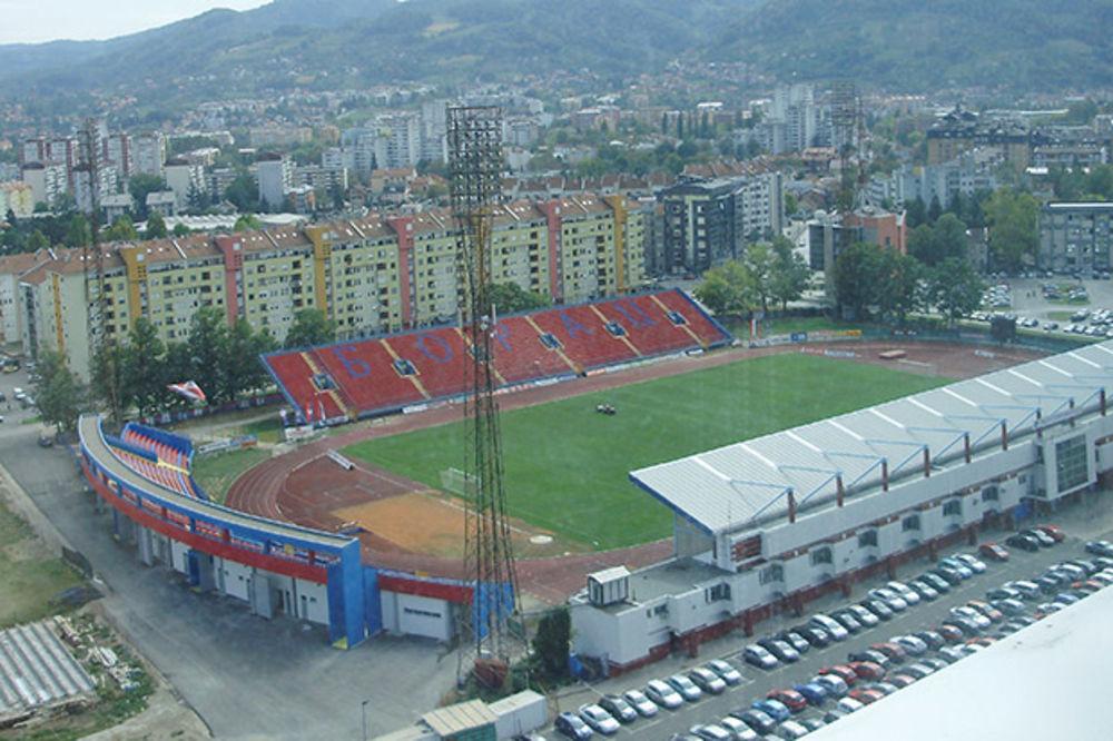 SPEKTAKL U NAJAVI: Republika Srpska - Srbija 15. juna u Banjaluci