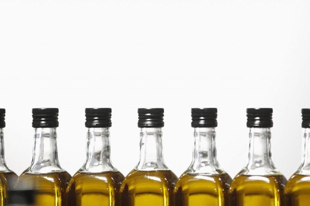 BEZ BRIGE: Maslinovo ulje iz uvoza bezbedno za jelo