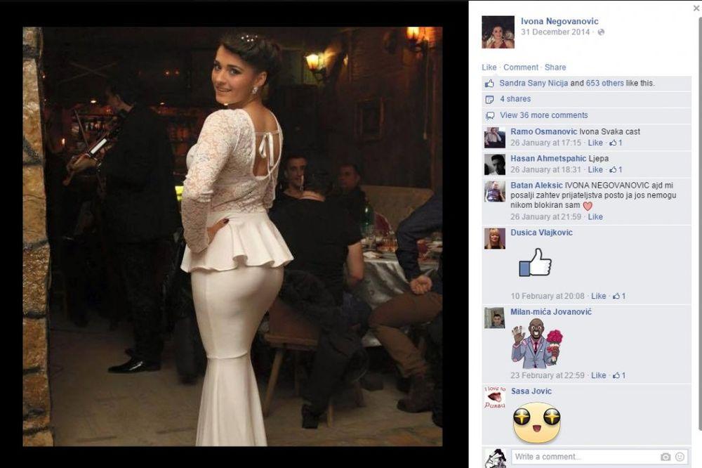 CUCINA MAMA ŠOKIRA: Nisam njen makro, kako da znam da li se moja ćerka prostituiše?!