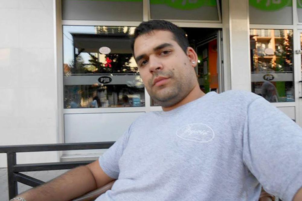 VOZIO PIJAN: Za smrt Milane osuđen na 3 godine zatvora!
