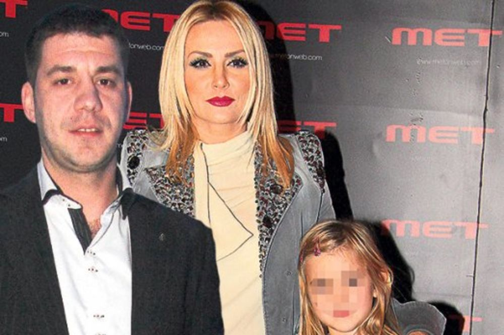 OBRT: Ivan Marinković dobio batine, a Goca uzima pare