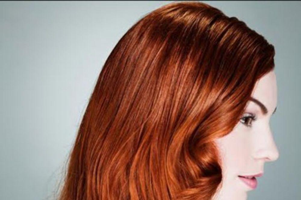ZA BOLJU I KVALITETNIJU KOSU: Mali trikovi za brži rast i sjajniji izgled kose