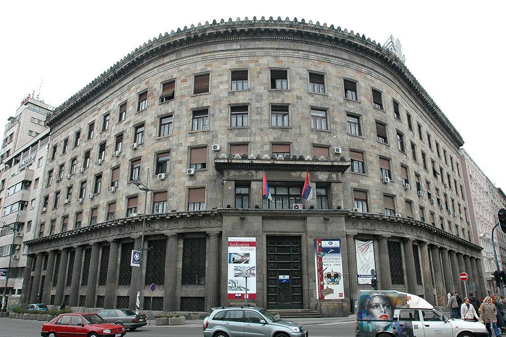 POVEDITE SVOJU DAMU: Besplatno u Istorijski muzej Srbije za 8. mart!
