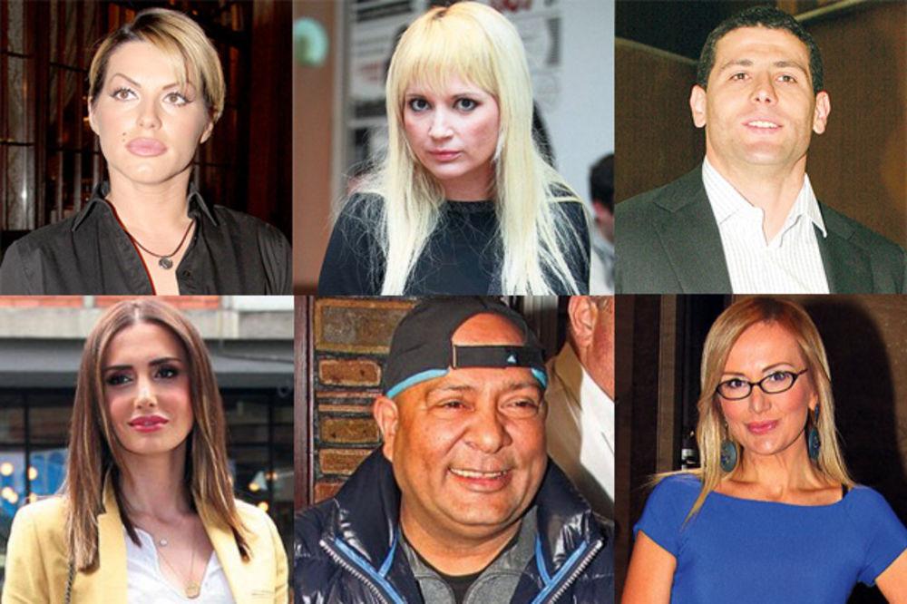 OMAKLO IM SE: Ovo je 49 najsmešnijih lapsusa javnih ličnosti!