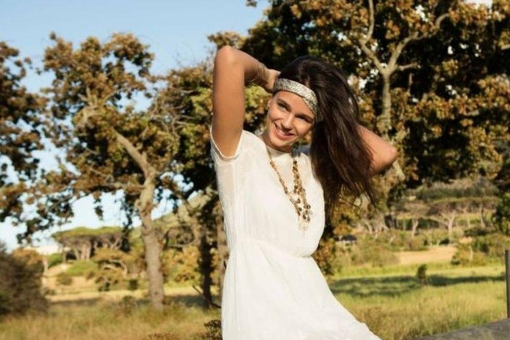 ODEĆA POKAZUJE SVE: Kakav si tip devojke prema stilu oblačenja