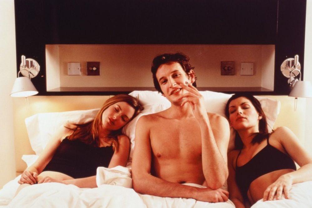 ISPOVEST ZAVISNIKA OD PORNIĆA: Imao sam seks sa 900 porno zvezda, za noć sam po 5 i bilo mi malo
