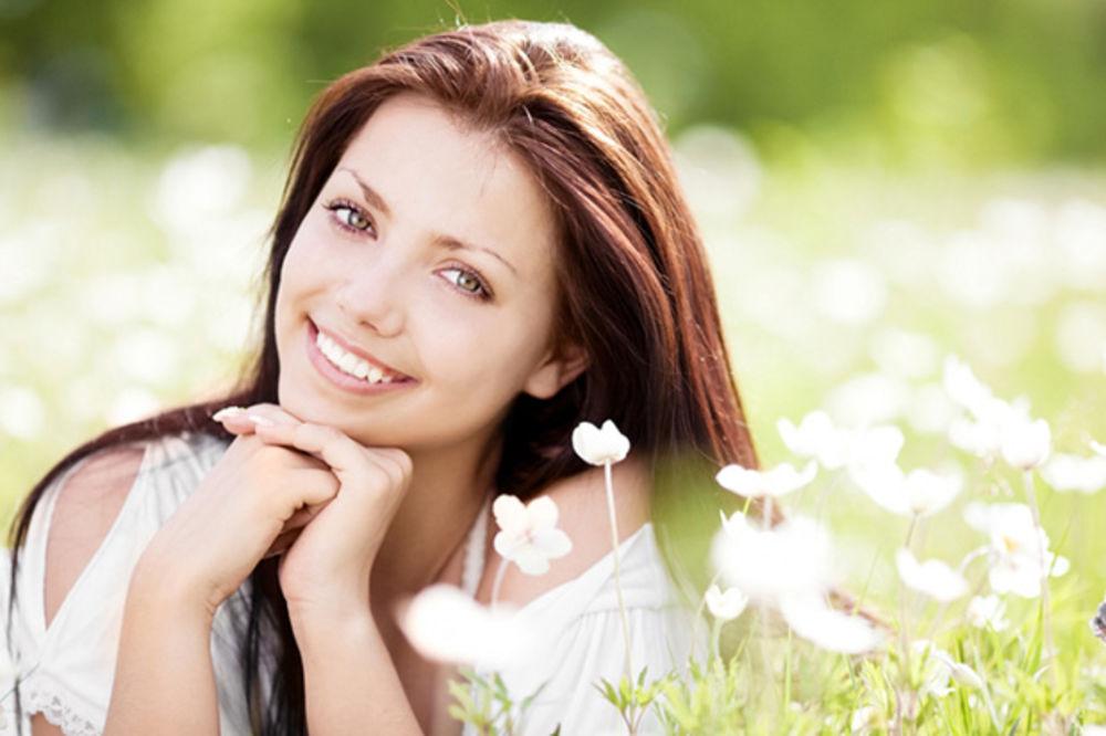 PSIHO TEST: Saznajte da li privlačite sreću ili je odbijate od sebe