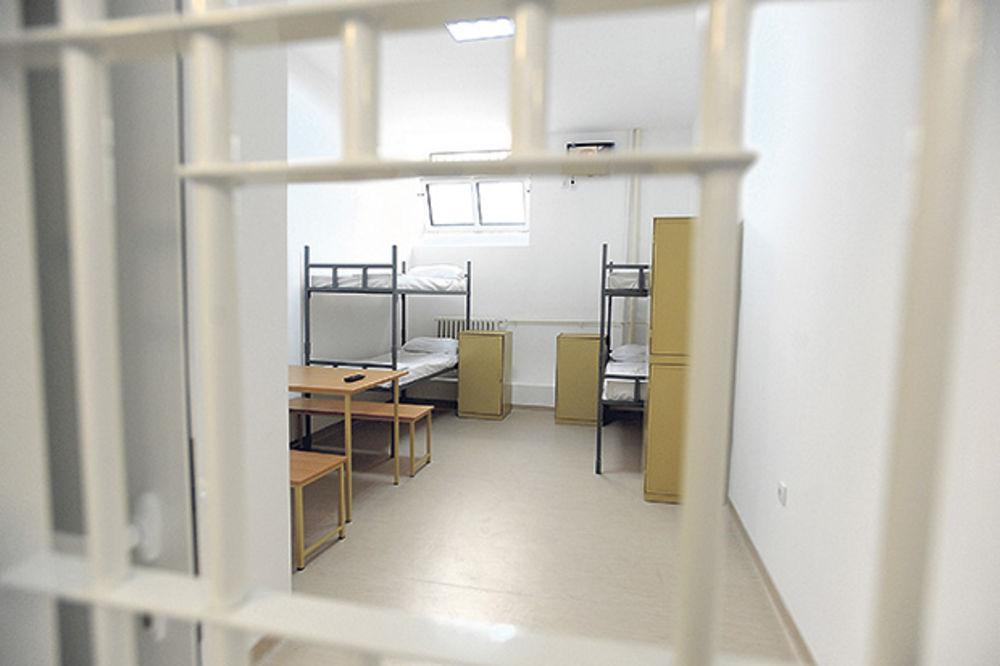 PANČEVO: Na proleće počinje izgradnja novog zatvora