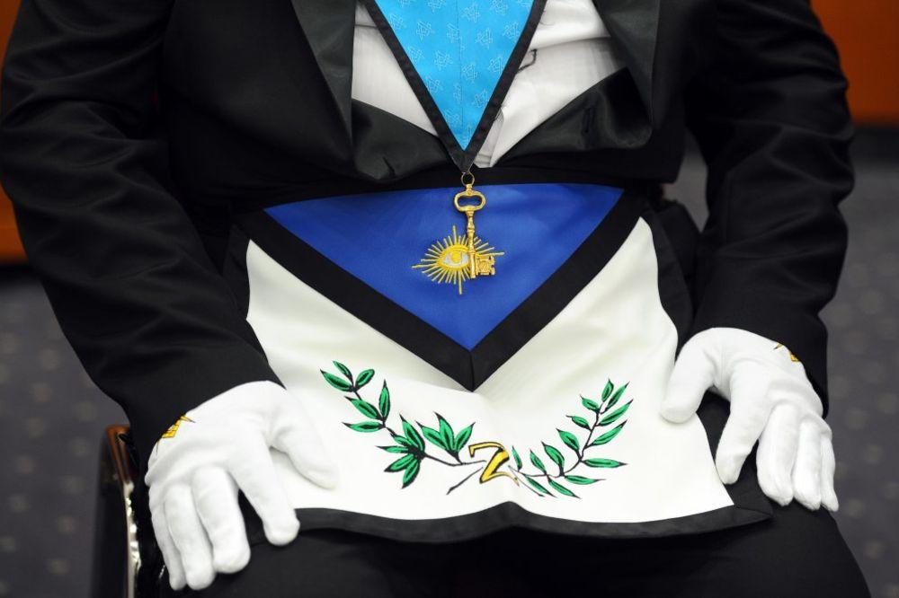 EVO KO JE SVE VLADAO SRBIJOM: Naši masoni bili su članovi najjače svetske lože!