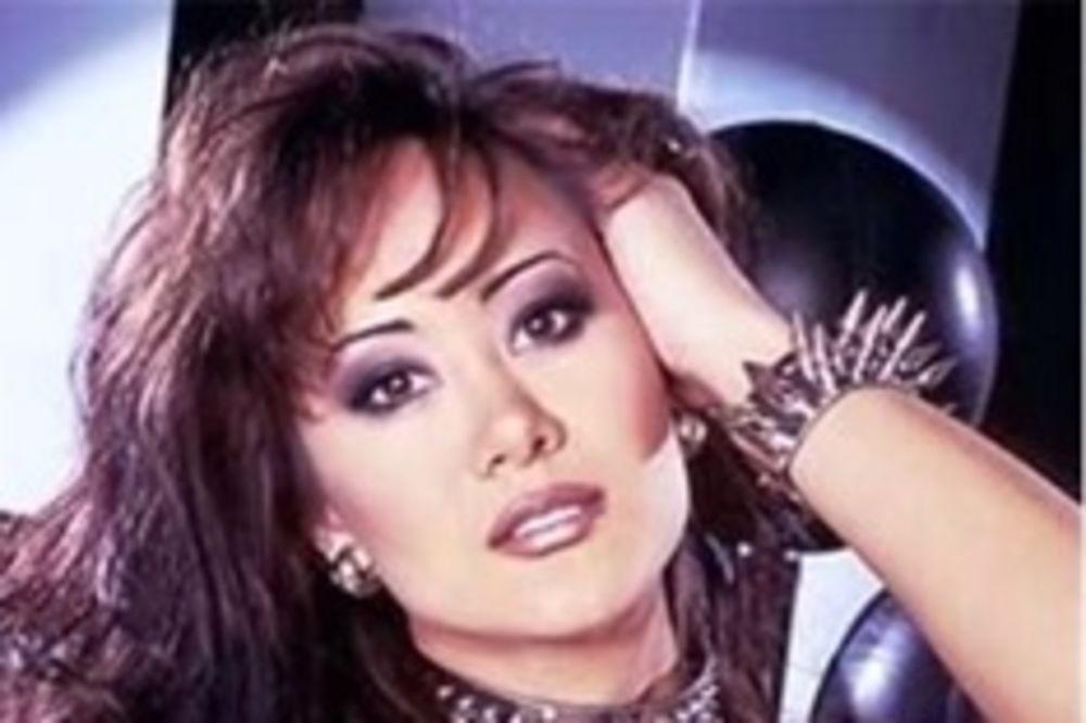 porno azijske princeze