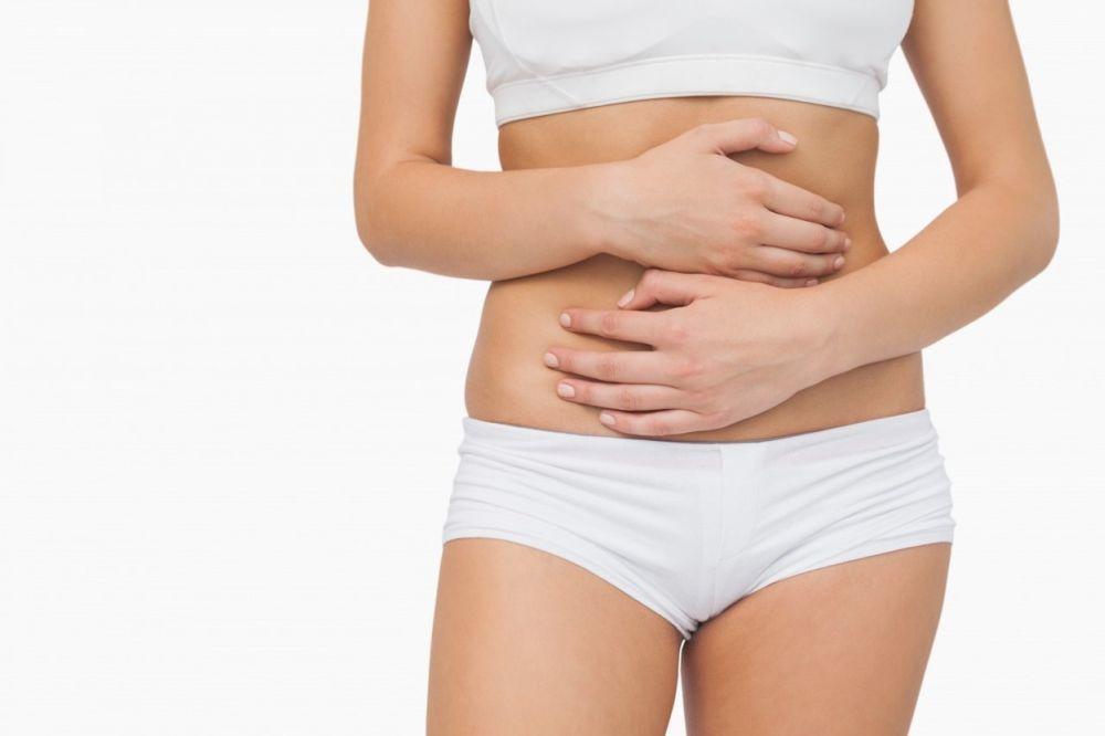 RECEPT RUSKE MEDICINE: Očistite creva na prirodan način