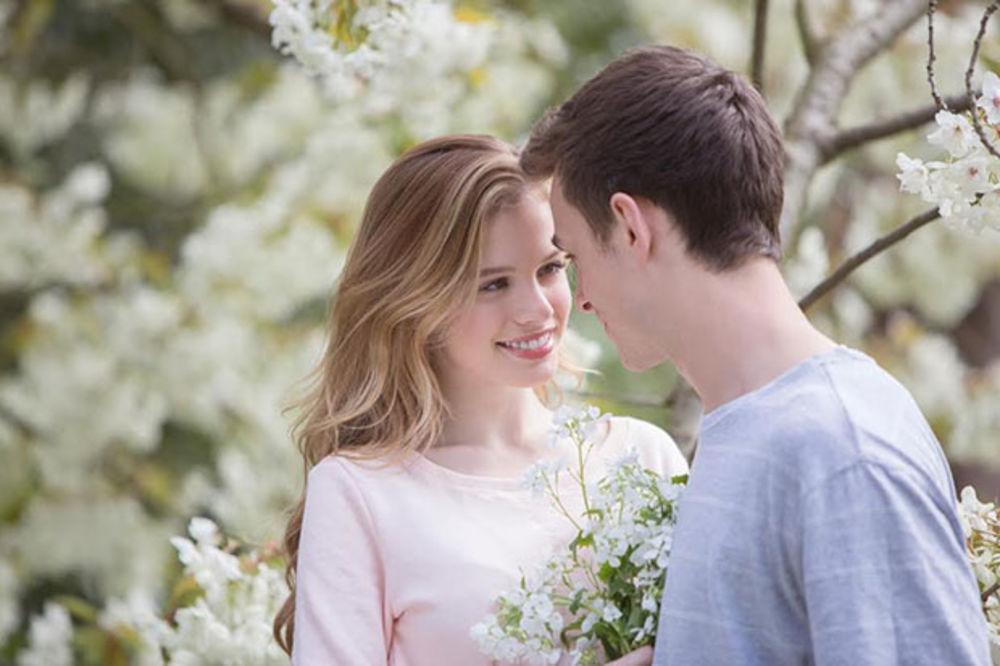 BEZ ROKA TRAJANJA: Ovo su 10 saveta parova koji ostaju zajedno do kraja života