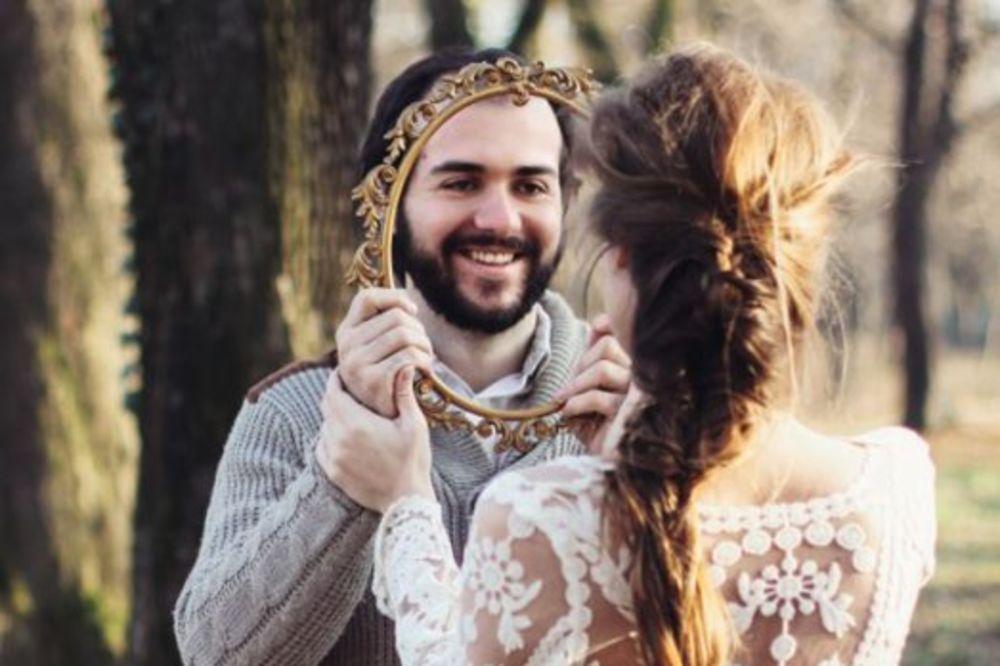 7 FAZA OSTVARENJA BEZUSLOVNE LJUBAVI: kako prepoznati blizanačku srodnu dušu
