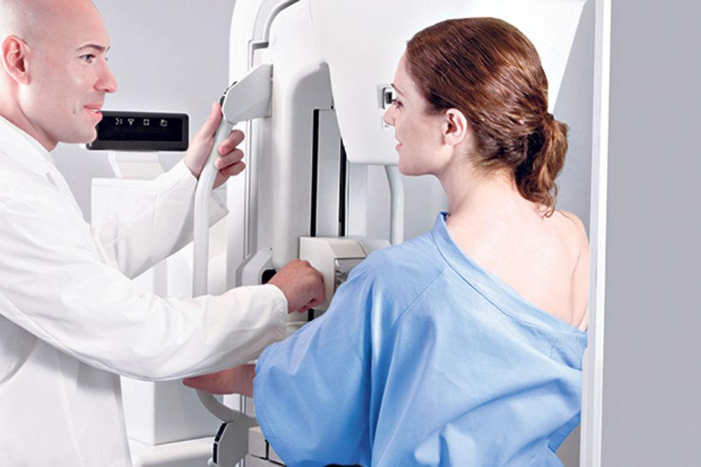 DRŽAVI DOZLOGRDILO: Ko ne dođe na skrining pregled, gubi pravo na lečenje najtežih bolesti