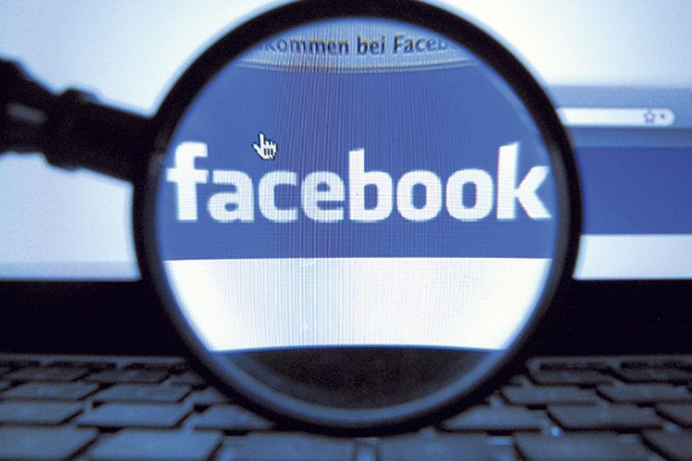 UGROŽENI PROFILI: Ako ste objavili ovaj status na Fejsbuku, smesta ga obrišite!