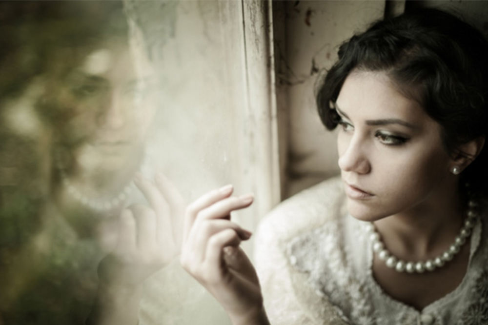 KAKO RAZUMETI ŽENE: Trikovi za dešifrovanje njihovih misli