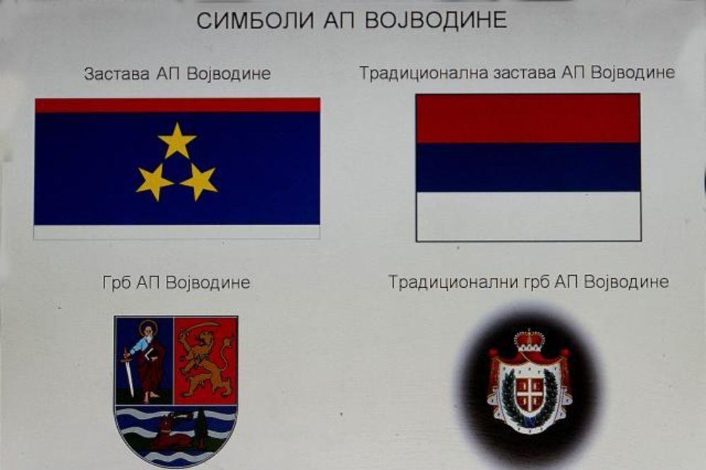 DAJE SE NA ZNANJE-DOBOŠAR JAVLJA :::: - Page 5 Zastava-grb-simboli-vojvodine-foto-tanjug-jaroslav-pap-1426601123-626487