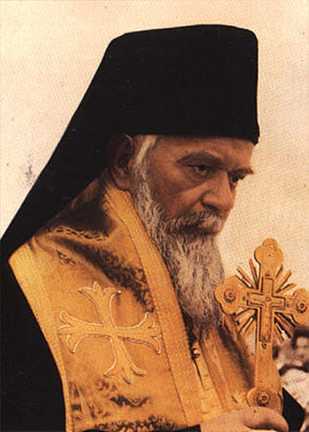 Sveti Vladika Nikolaj Velimirović - Page 4 626908_vladika-nikolaj_ff