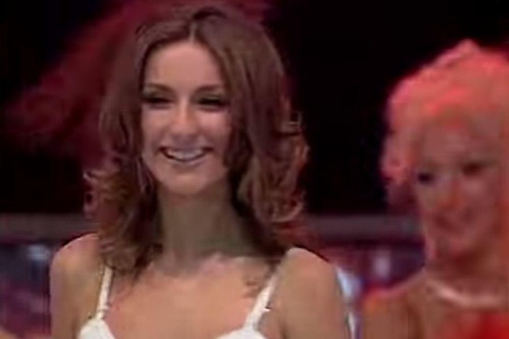 (VIDEO, FOTO) Rada Manojlović bi sigurno zapalila ovu fotku, da može!