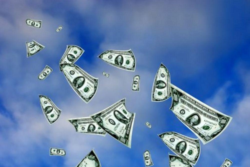RAZMISLITE DOBRO: Na ovih 5 stvari uzalud trošite novac