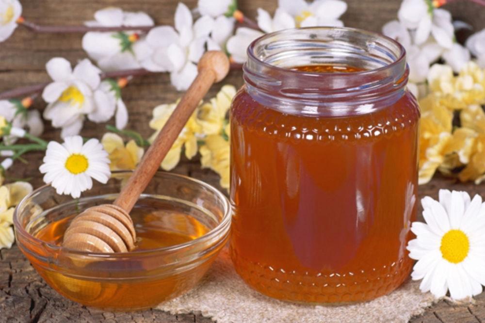 ODABERITE ONAJ KOJI VAM NAJVIŠE ODGOVARA: Upoznajte 20 vrsta meda i njihova lekovita svojstva!