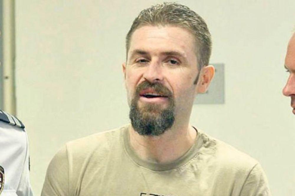 ŠOKANTNO: Luku Bojovića su štitila trojica iz Vlade Srbije!