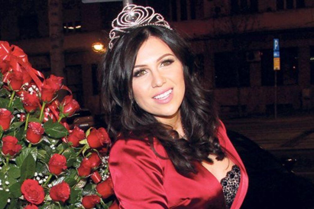 Stanija se oglasila o aferi Harem: To ne bih dozvolila, ja sam idol srpskim devojčicama