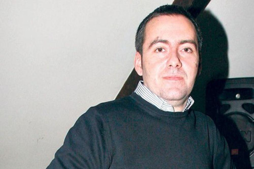 Bojan Đurić: Nismo izvukli pouke iz bombardovanja
