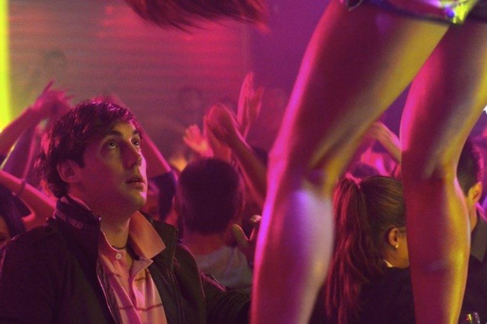 MALI BUDO STIGAO DO INSBRUKA: Premijera filma  26. marta u bioskopu Metropol!