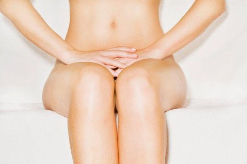 PITANJE O MEĐUNOŽJU: Da li vagina može da se smanji od manjka seksa?