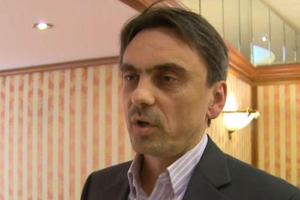 Srpski privrednici iz Austrije žele da presele poslove u domovinu