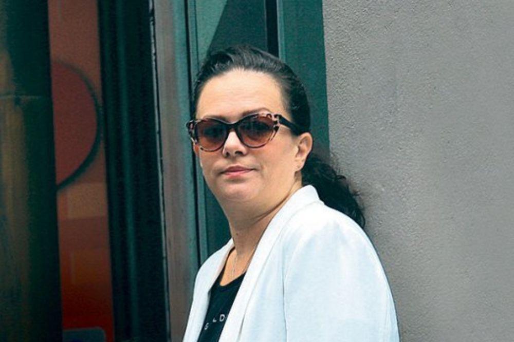 DRAMA: Ivana Negativ doživela dva srčana udara