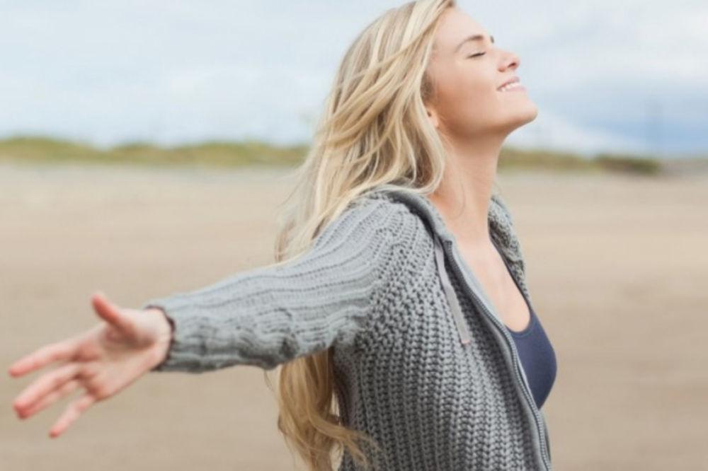 RECEPT NAŠIH PREDAKA: Ovo su 7 zlatnih pravila za život bez kancera