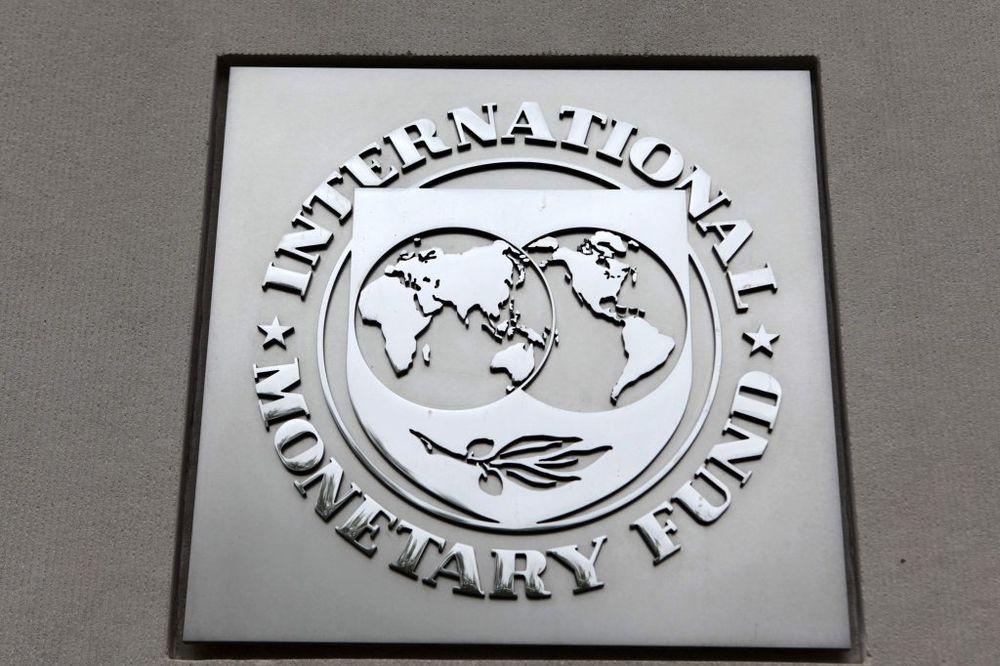 MMF: Grčkoj treba još 50 milijardi evra i otpis velikog dela duga