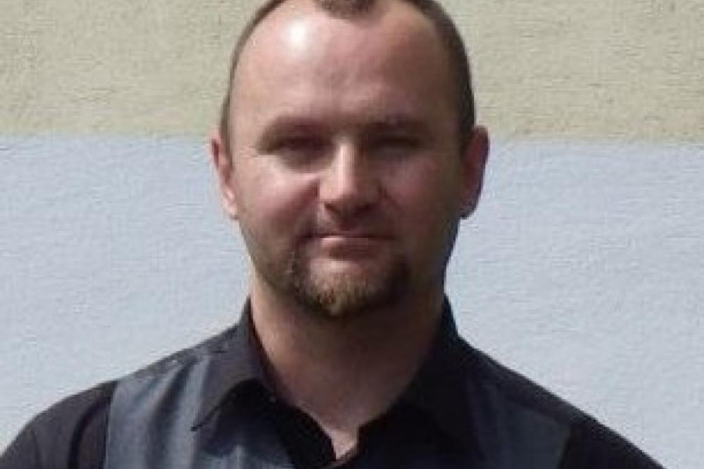 JOŠ SE NADAJU DA JE ŽIV: Oteti Srbin (39) već dva meseca u rukama džihadista!