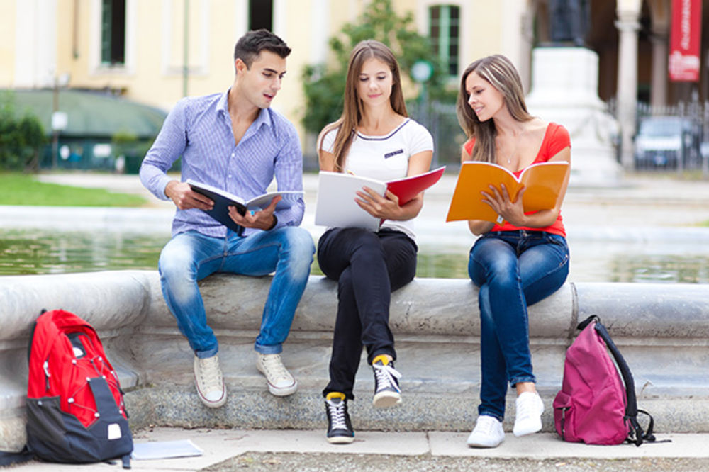Roditelji, važno je da se uključite u odabir škole!