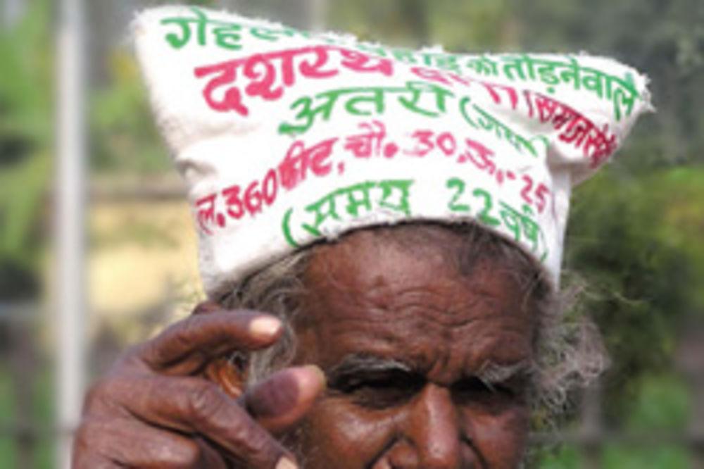 Ljudska dobrota - Page 6 Dasrat-mahi-foto-wikipedia-1427382891-629488