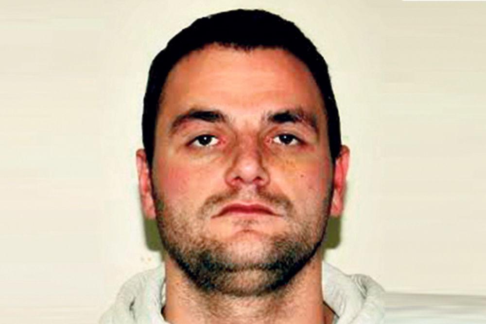 Bivši vaterpolista Miljan Čolović optužen za silovanje