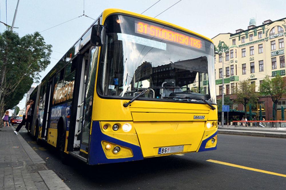 PREVARANT: Trudnici pomogao vozač Željko Postić a ne Dragan Žulević