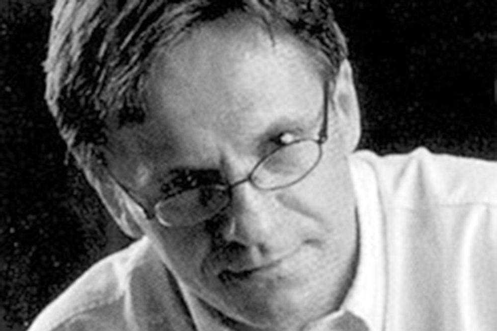 Zbogom kolega: Preminuo Rade Stanić