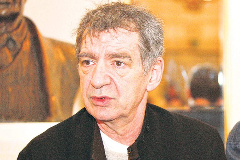 Premijera drame Romeo i Julija: Zabranjena ljubav Albanca i Srpkinje