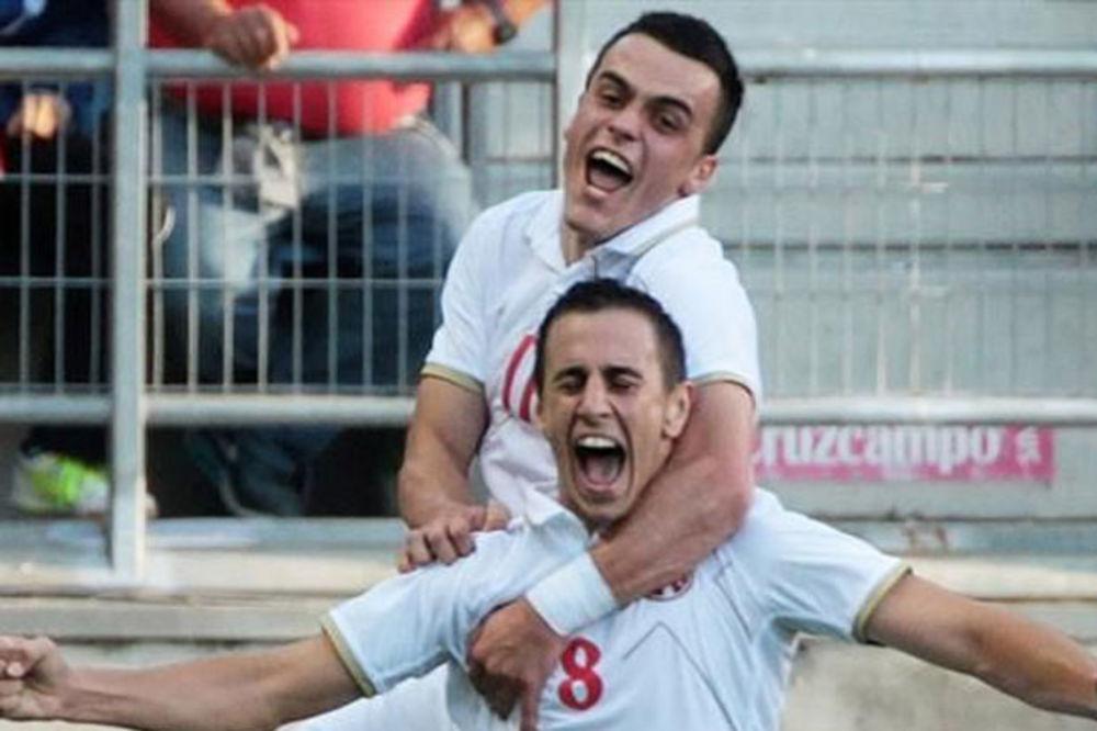 Ovo je dobitna kombinacija koja bi Srbima mogla da donese pobedu protiv Portugalaca!