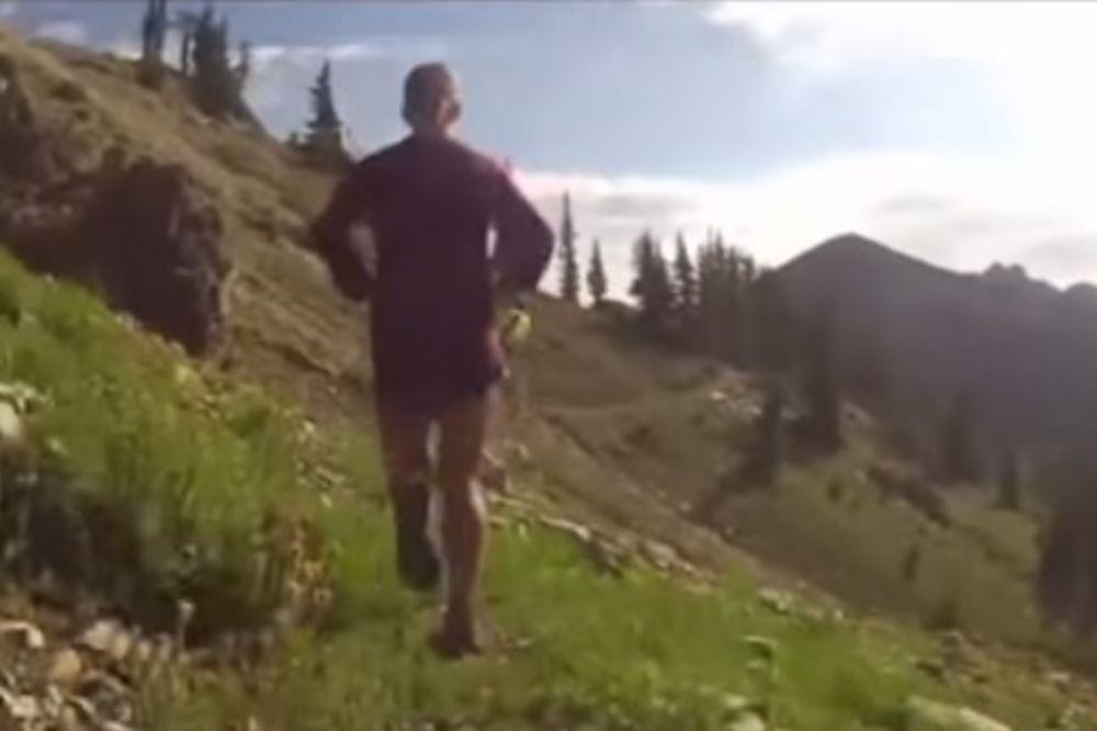 (VIDEO) Dokumentarac od 8 minuta koji će vam otvoriti oči i promeniti život!
