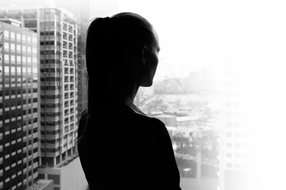PROVERITE KOJA STE: Muškarci dele žene na one iz njihovih snova i one za seks