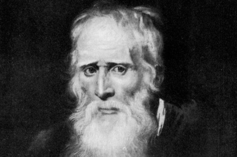 Živeo je 152 godine zbog jednog napitka: Sprečava svaku bolest!